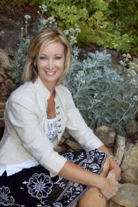 Ann Heather